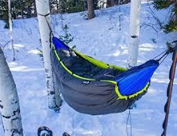 best hammock jen reviews
