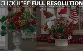 christmas decoration ideas home home design inspiration