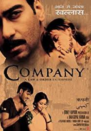 company 2002 torrent downloads company full movie downloads