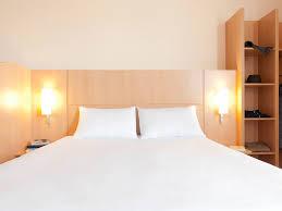 hotel in la rochelle ibis la rochelle vieux port