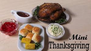 olive garden thanksgiving thanksgiving dinner 2 corn rolls mashed potatoes etc polymer