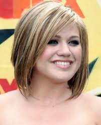 flattering the hairstyles for with chins 50 most flattering hairstyles for round faces double chin face