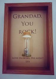 30 Best Gifts For Gift Grandfather Gift Ideas 30 Best Granparent Gift Ideas Images On