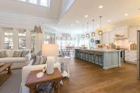 kitchen living room open floor plan 28 images living comfy coastal living room decorating ideas 28 coastal living