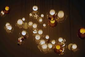 bocci light fixture gallery home fixtures decoration ideas