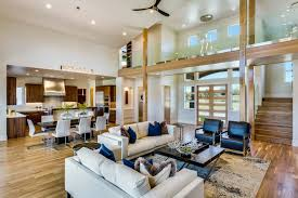 interior design home staging home staging colorado white orchid interiors for house staging