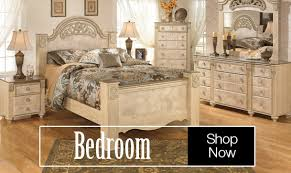 cincinnati oh furniture store longs wholesale furniture