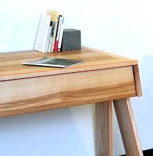 construire un bureau en bois fabriquer un bureau en bois daccouvrez ici 20 exemples de bureaux en