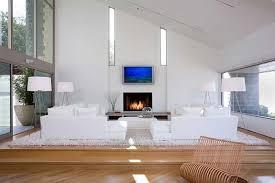 white modern living room white contemporary living room coma frique studio 4282add1776b
