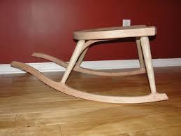 Rocking Chair Runners Rocking Chair Design Rocking Chair Legs Rocker Chairs Runner