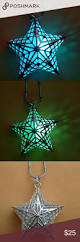 xhilaration paper star string lights where can i get these 1