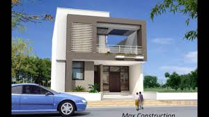 houses for sale in chennai below 20 lakhs max construction youtube