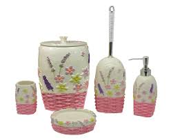 Spring Bathroom Accessories Spring Bathroom Accessories Suppliers