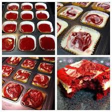 best 25 red velvet cheesecake brownies ideas on pinterest red