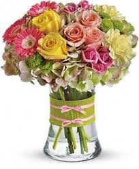 flower delivery cincinnati mothers day flowers gift delivery cincinnati oh adrian durban