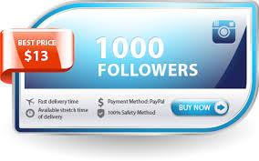 buy followers buy 1000 instagram followers get 1k ig followers for