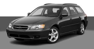blue subaru outback 2007 amazon com 2007 subaru outback reviews images and specs vehicles