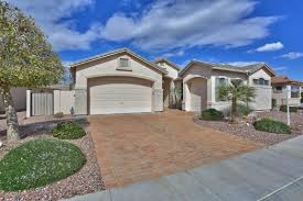 18262 w continental pkwy surprise az 85374 recently sold trulia