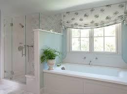 Benjamin Moore Palladian Blue Bathroom Tailored Family Home Interior Ideas Bell Custom Homes
