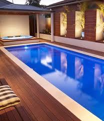 lighting around pool deck 20 best pool ideas images on pinterest pool paving decks and