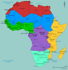 Map Of Africa Labeled by Index Of Upload Shared Archive C Cc