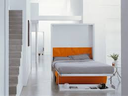 Wall Bed Sofa by 41 Best Furniture Convertible Images On Pinterest 3 4 Beds