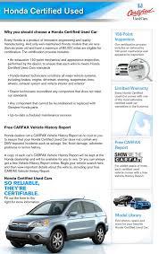 honda certified cars certified used honda cars for sale delray honda dealer delray