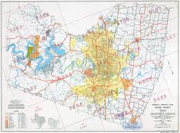 Dallas Tx Zip Code Map by 100 Map Of Dfw Barnett Shale Maps And Charts Tceq Www Tceq