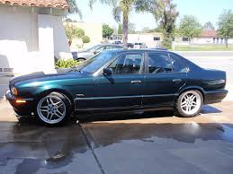 1995 for sale e34 88 95 for sale for sale bmw m5 e34 1995 bmw m5 forum and