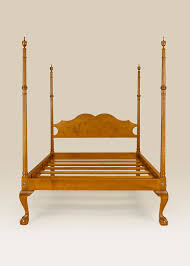 Furniture Maple Wood Furniture Frightening by Furniture Great Windsor Chairs