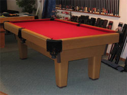 Professional Pool Table Size by Old Pool Table Page Ruxton Billiards