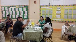 writing workshop growingeducators