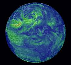 earth wind map the 25 best wind map ideas on us weather service