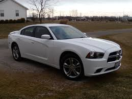 2010 Charger Interior 2013 Dodge Charger White With Red Leather Interior Love Our