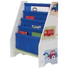 scaffali bambini librerie e scaffali multicolore per bambini ebay