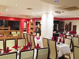cuisine itech spices restaurant modern indian and bangladeshi restaurant in
