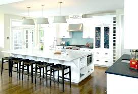 new kitchens ideas center islands for kitchens ideas parkapp info