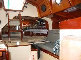 yacht interior design ideas glamorous ski boat interior design ideas photo inspiration tikspor
