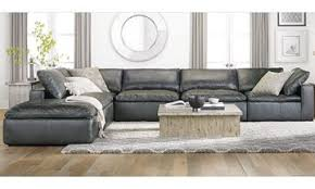 pictures of sectional sofas sectional sofas the dump luxe furniture outlet