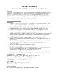 Accounting Clerk Cover Letter Resume Format For Promotion Resume Format