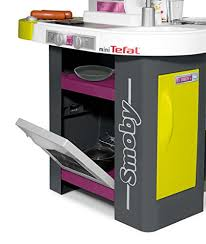 cuisine mini tefal cuisine studio smoby excellent fabulous smoby tefal studio with