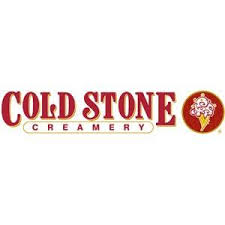 cold stone creamery newport on the levee