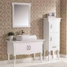 Small Bathroom Storage Cabinet by White Bathroom Storage Cabinet U2014 Optimizing Home Decor Ideas
