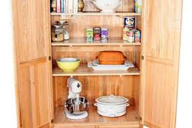 Mobile Kitchen Cabinet Storage Decorative Storage Cabinets For Kitchen Beautiful