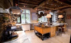industrial kitchen design ideas industrial kitchen design ideas kitchen design ideas