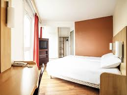 chambre d hote vandoeuvre les nancy chambre d hote nancy impressionnant hotel in nancy ibis nancy sainte