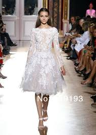white lace dress with sleeves knee length 124 best corset images on my style barbecue grill and