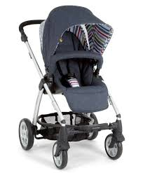 Iowa Travel Stroller images Mamas and papas sola pushchair denim travel system baby olive jpg