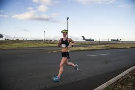 harbor lights half marathon half crazed runners take to the streets 15th wing article display