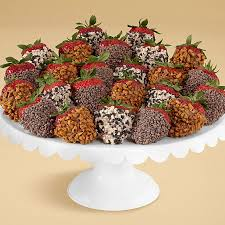 where to buy chocolate dipped strawberries chocolate strawberries at proflowers